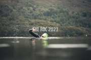 THE-ROC-ENGLAND-2021-OUTWEST-PHOTOGRAPHY-DSC00024_3000