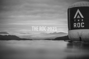 THE-ROC-ENGLAND-2021-OUTWEST-PHOTOGRAPHY-DSC07958_3000