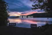THE-ROC-ENGLAND-2021-OUTWEST-PHOTOGRAPHY-DSC08153_3000