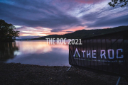 THE-ROC-ENGLAND-2021-OUTWEST-PHOTOGRAPHY-DSC08154-2_3000