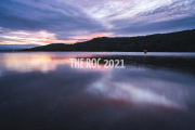 THE-ROC-ENGLAND-2021-OUTWEST-PHOTOGRAPHY-DSC08156_3000