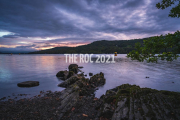 THE-ROC-ENGLAND-2021-OUTWEST-PHOTOGRAPHY-DSC08163_3000