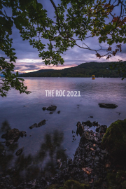 THE-ROC-ENGLAND-2021-OUTWEST-PHOTOGRAPHY-DSC08165_3000