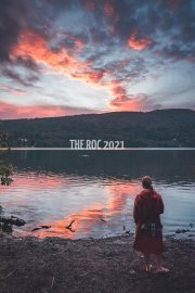 THE-ROC-ENGLAND-2021-OUTWEST-PHOTOGRAPHY-DSC08182-2_3000