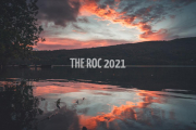 THE-ROC-ENGLAND-2021-OUTWEST-PHOTOGRAPHY-DSC08184_3000