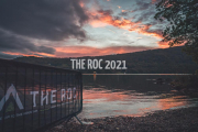 THE-ROC-ENGLAND-2021-OUTWEST-PHOTOGRAPHY-DSC08189_3000