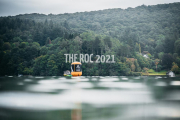 THE-ROC-ENGLAND-2021-OUTWEST-PHOTOGRAPHY-DSC08225_3000
