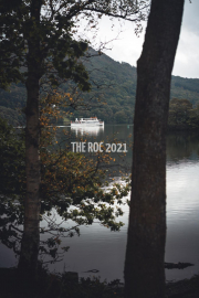 THE-ROC-ENGLAND-2021-OUTWEST-PHOTOGRAPHY-DSC08243_3000