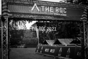 THE-ROC-ENGLAND-2021-OUTWEST-PHOTOGRAPHY-DSC08254-2_3000