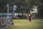 THE-ROC-ENGLAND-2021-OUTWEST-PHOTOGRAPHY-DSC08390-2_3000