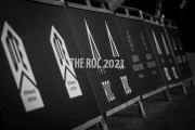 THE-ROC-ENGLAND-2021-OUTWEST-PHOTOGRAPHY-DSC08418_3000