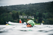 THE-ROC-ENGLAND-2021-OUTWEST-PHOTOGRAPHY-DSC08563_3000