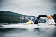 THE-ROC-ENGLAND-2021-OUTWEST-PHOTOGRAPHY-DSC08597_3000