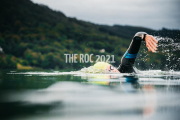THE-ROC-ENGLAND-2021-OUTWEST-PHOTOGRAPHY-DSC08603_3000