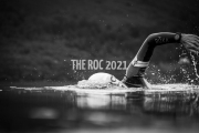THE-ROC-ENGLAND-2021-OUTWEST-PHOTOGRAPHY-DSC08612_3000