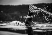 THE-ROC-ENGLAND-2021-OUTWEST-PHOTOGRAPHY-DSC08638_3000