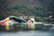 THE-ROC-ENGLAND-2021-OUTWEST-PHOTOGRAPHY-DSC08869_3000