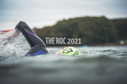 THE-ROC-ENGLAND-2021-OUTWEST-PHOTOGRAPHY-DSC09095_3000
