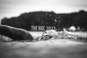 THE-ROC-ENGLAND-2021-OUTWEST-PHOTOGRAPHY-DSC09123_3000