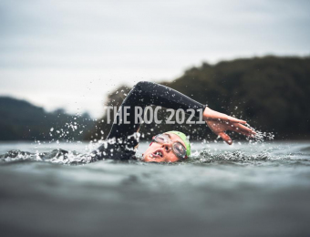 THE ROC ENGLAND 2021 - OUTWEST PHOTOGRAPHY