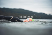 THE-ROC-ENGLAND-2021-OUTWEST-PHOTOGRAPHY-DSC09193_3000
