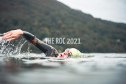 THE-ROC-ENGLAND-2021-OUTWEST-PHOTOGRAPHY-DSC09260_3000