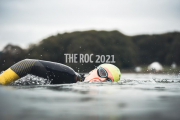 THE-ROC-ENGLAND-2021-OUTWEST-PHOTOGRAPHY-DSC09451_3000