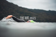 THE-ROC-ENGLAND-2021-OUTWEST-PHOTOGRAPHY-DSC09602_3000